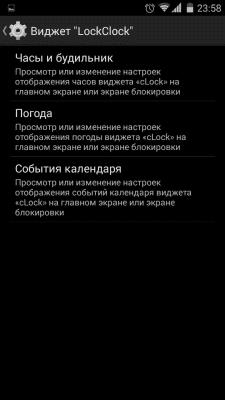 cs4_1.4pda.to_6046742.