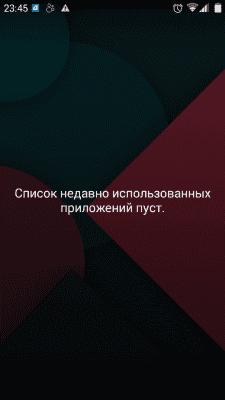 cs4_1.4pda.to_6073008.