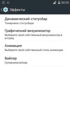 cs4_1.4pda.to_7141127.