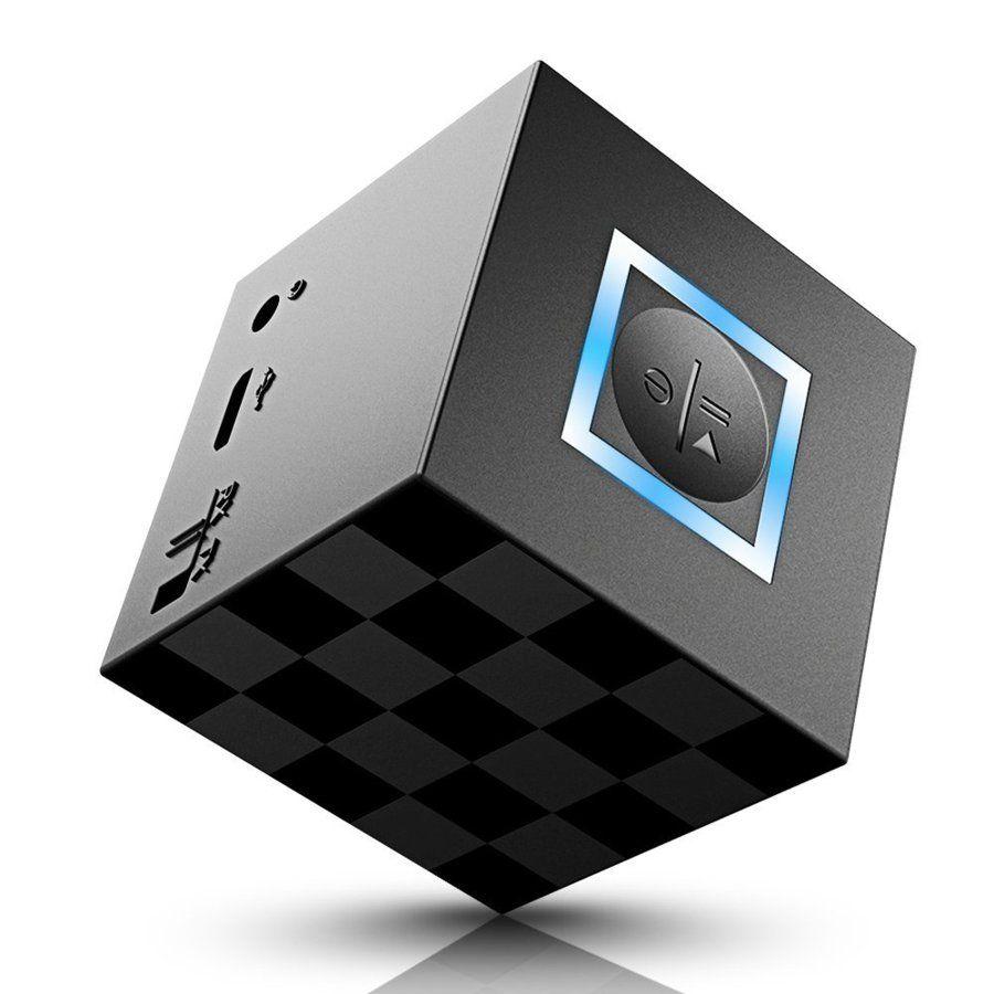 cubo bt 01.