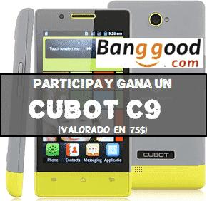 cubot-banggood.