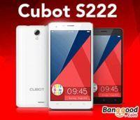 cubot-s222.