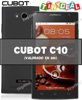 cubot-tinydeal.