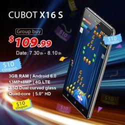 cubox-x16s.