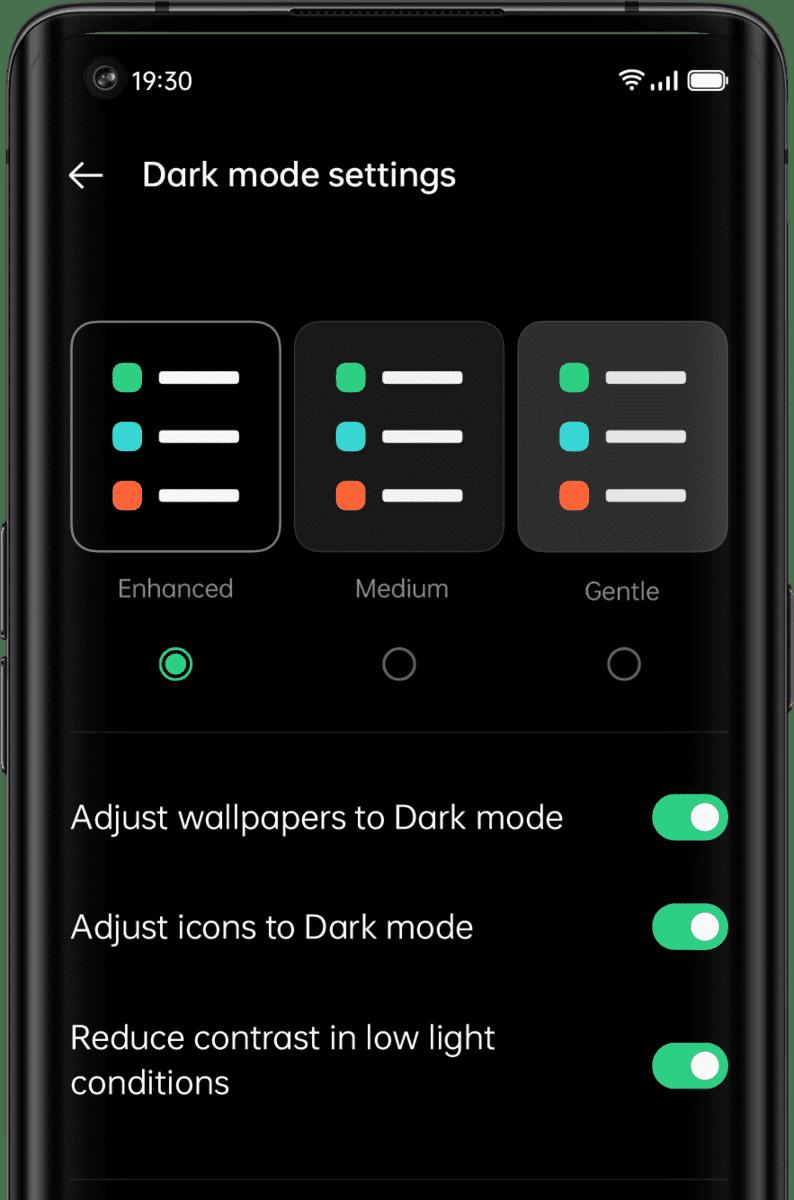 Customizable Dark Mode.png