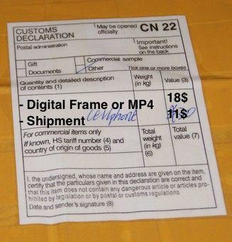 Como utilizar DHL y no morir con los aranceles customs-declare-via-ems-o-dhl-jpg.37440