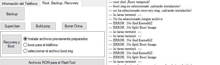 cwm error.