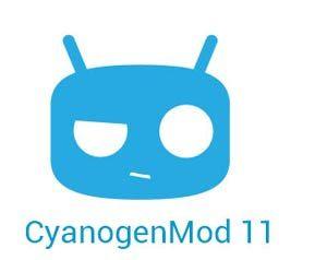 Cyanogen_Mod_11.