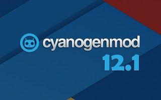 Cyanogenmod 12_1 ASUS Zenfone 2.jpg