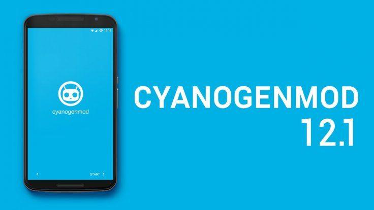d.ibtimes.co.uk_en_full_1432142_cyanogenmod_12_1_rom._1776c69c7af53c1e198681bf75a0c16e.