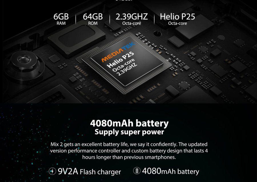 OUKITEL MIX 2  - El smartphone más innovador de la marca d-jpg.321279
