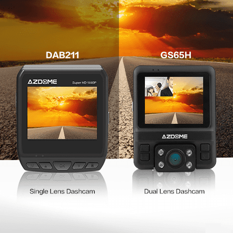 dash cam comparison2.png