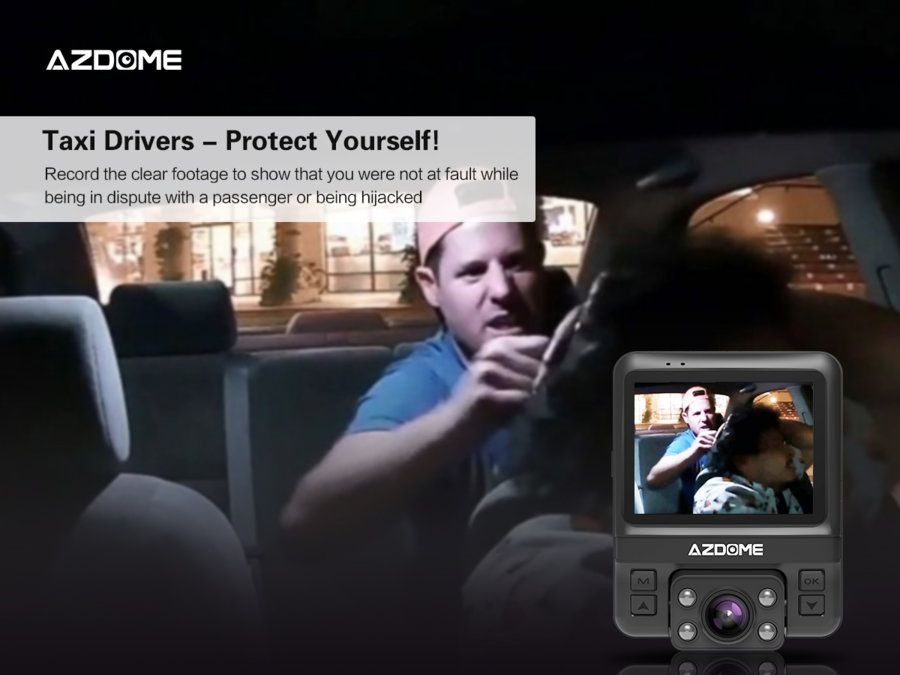 dash cam for uber drivers.jpg