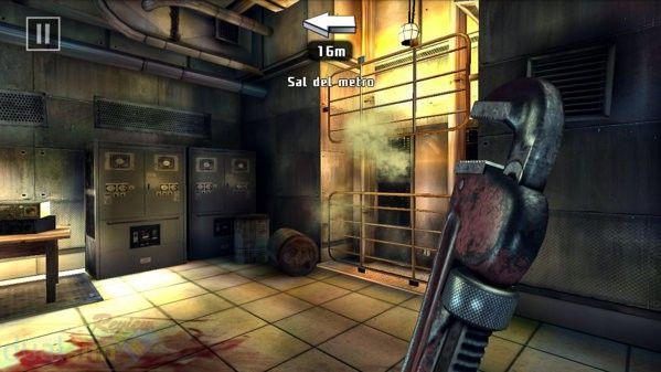 Dead Trigger 2 (1).