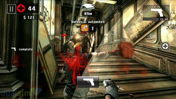 Dead Trigger 2 (2).