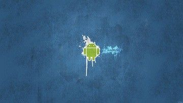 default_wallpaper.
