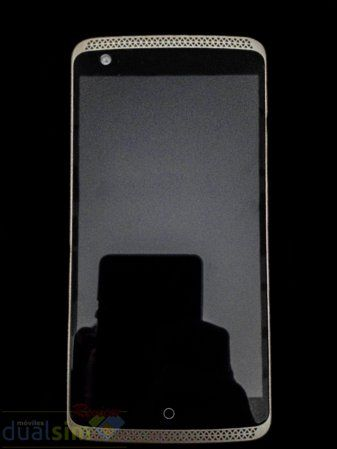 ZTE Axon Elite 4G International Edition: la personalidad hecha móvil (TERMINADA) delante-jpg.103471