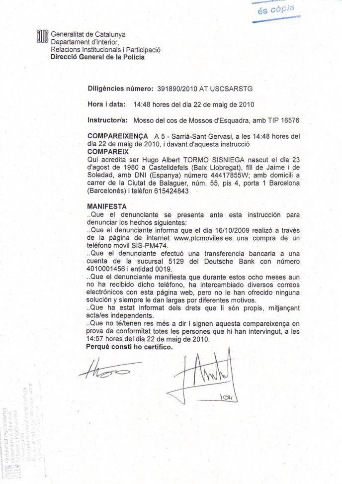 Denuncia mossos PTC.jpg