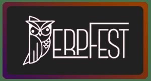 AOSiP-9.0-DerpFest-HOMEMADE-lavender-20190820-015223(No oficial) der-png.367454