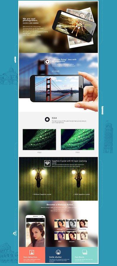 des.gearbest.com_uploads_2014_201410_heditor_201410221513219142.