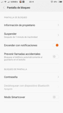 Desactivar encendido de pantalla con notificaciones desactivar-encendido-pantalla-notificaciones-png.324884