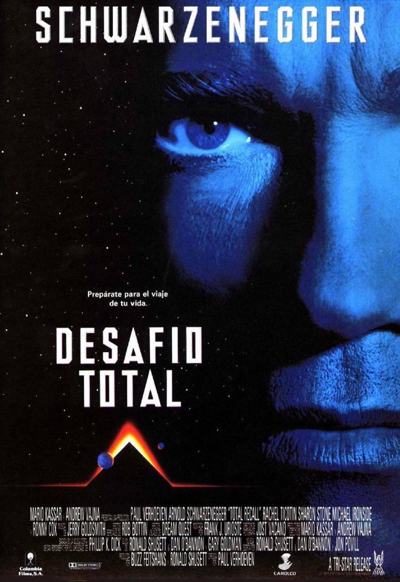 Desaf_o_total-108209887-large.jpg