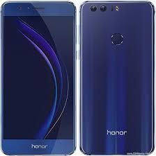 Android Nougat se prepara para llegar a más dispositivos Huawei y Honor descarga-jpg.149989