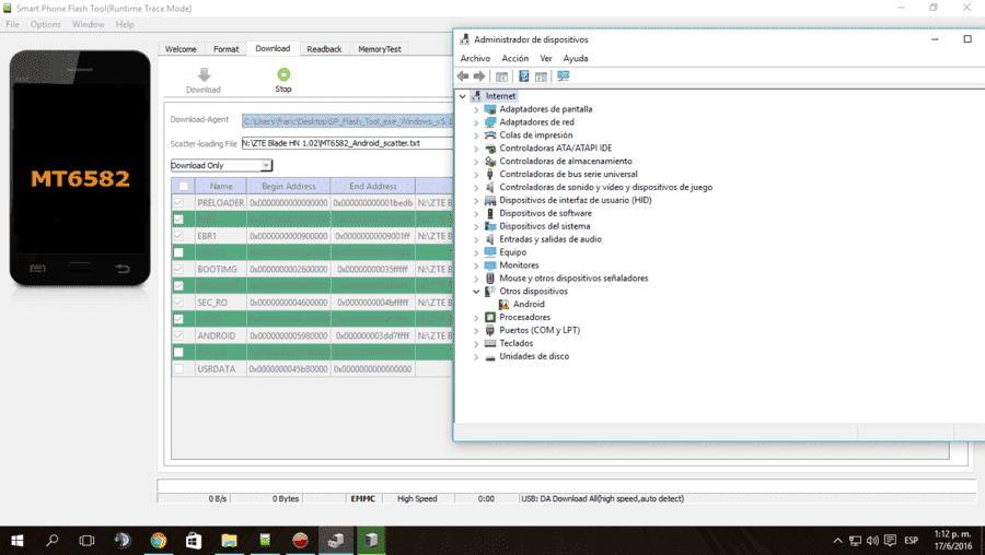 Desktop 17-6-2016 1-12-37 p. m.-169.
