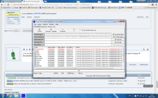 rom para samsung galaxy note 3 hardware mt6582 despues-png.104041