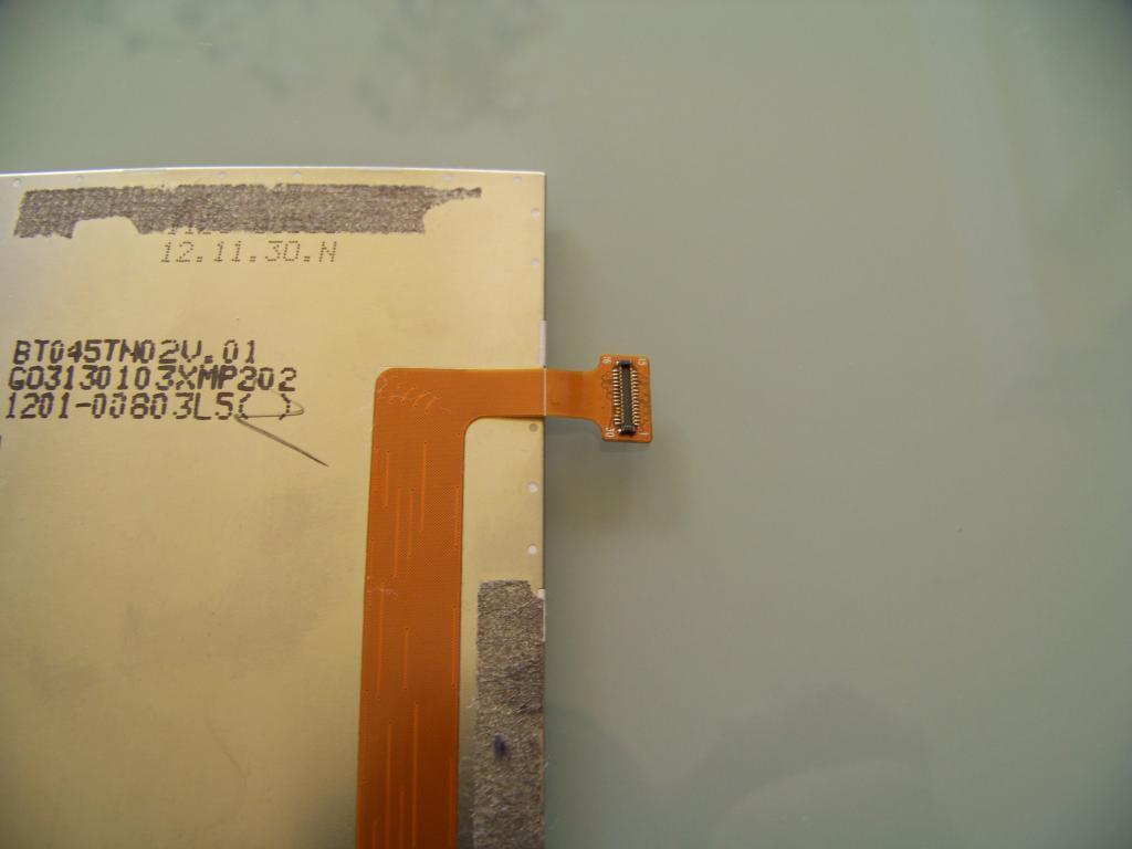 Lenovo p770 detalleconectorlcd_zps28c41fd0-jpg.11947