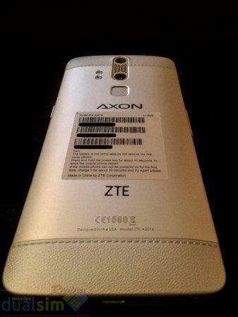 ZTE Axon Elite 4G International Edition: la personalidad hecha móvil (TERMINADA) detras-abajo-jpg.103476