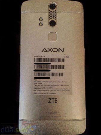 ZTE Axon Elite 4G International Edition: la personalidad hecha móvil (TERMINADA) detras1-jpg.103473