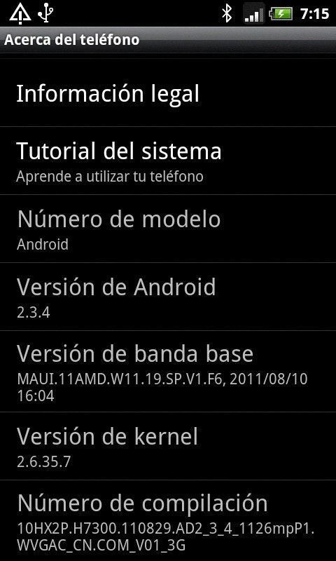 device-2012-01-10-001528.jpg