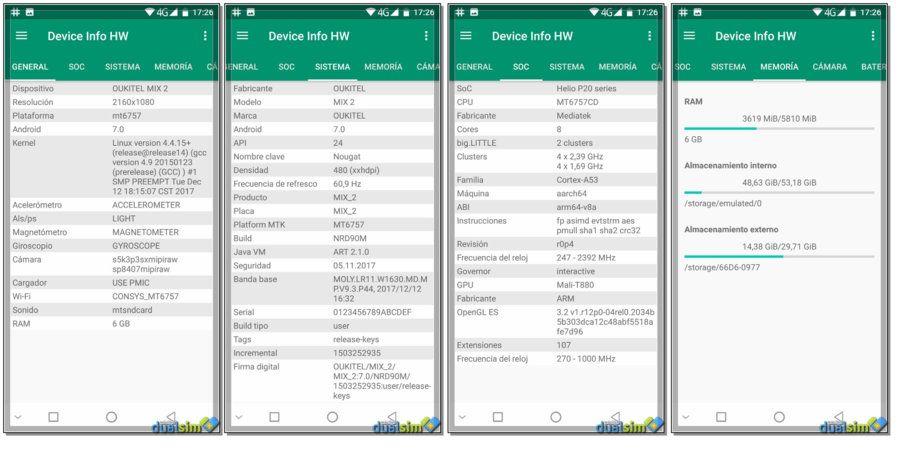 OUKITEL MIX 2  - El smartphone más innovador de la marca device-info-hw-jpg.321496