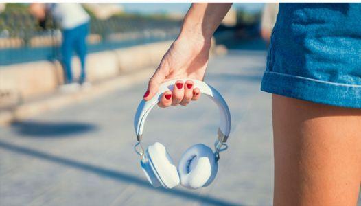dflow-auriculares-moda.jpg