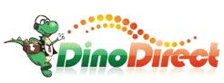 DinoDirect.