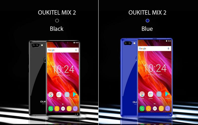 OUKITEL MIX 2  - El smartphone más innovador de la marca diseno-jpg.319667
