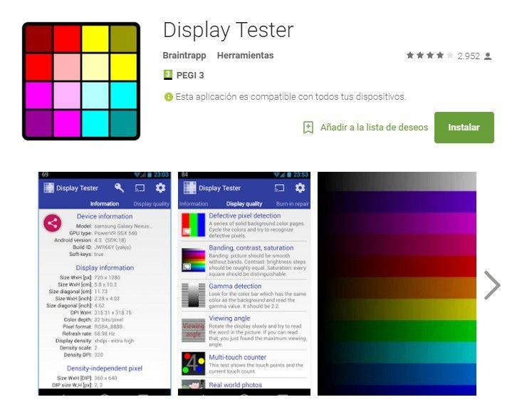 display-tester.