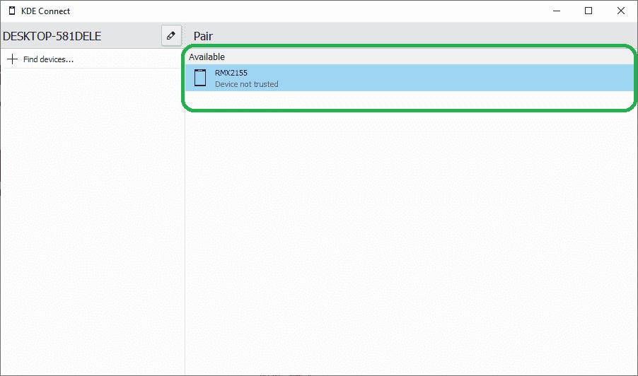 dispositivo_encontrado_kde_connect_windows.png