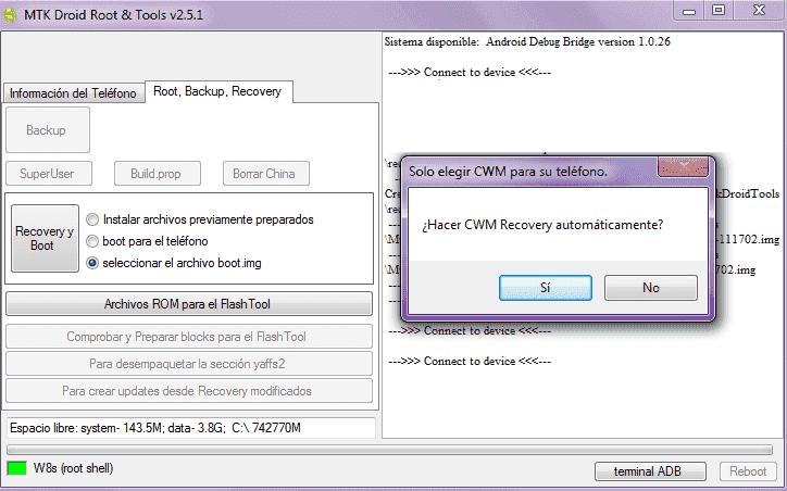 *[TUTORIAL]*[Crea tu propio CWM Recovery] y backup con MTKDoidTools dk-png.38178