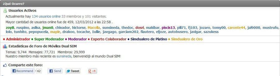 dl.dropbox.com_u_37959587_30000.