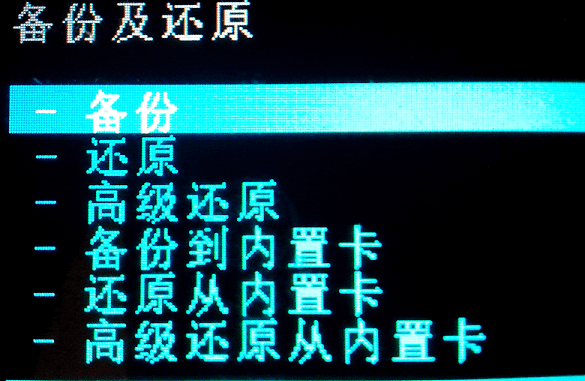 dl.dropbox.com_u_37959587_cwm2.