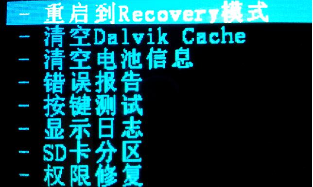 dl.dropbox.com_u_37959587_cwm3.