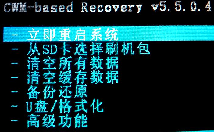 dl.dropbox.com_u_37959587_cwm4.