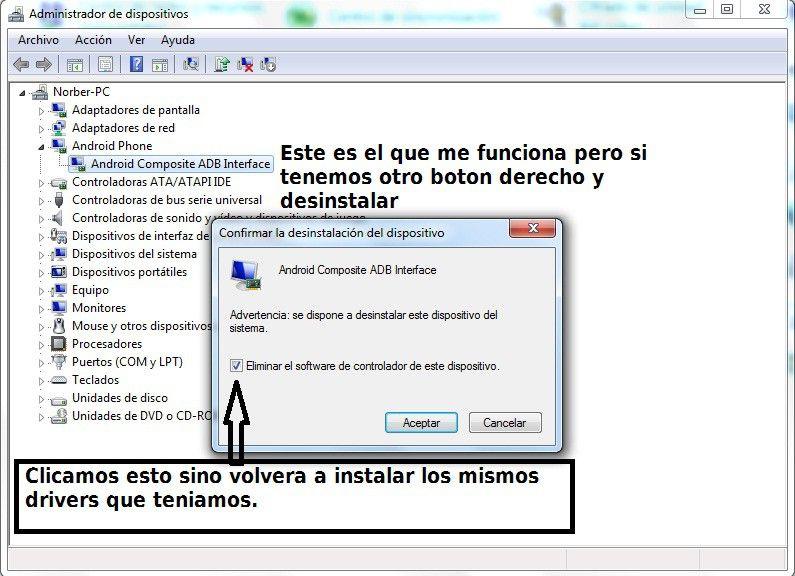 dl.dropbox.com_u_37959587_driversADB.jpg
