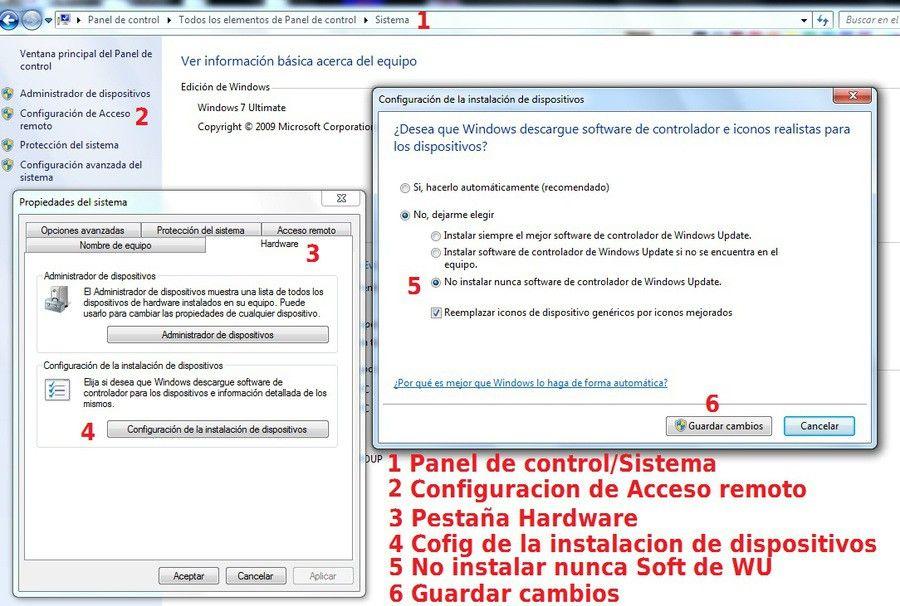 dl.dropbox.com_u_37959587_driversADB1.jpg