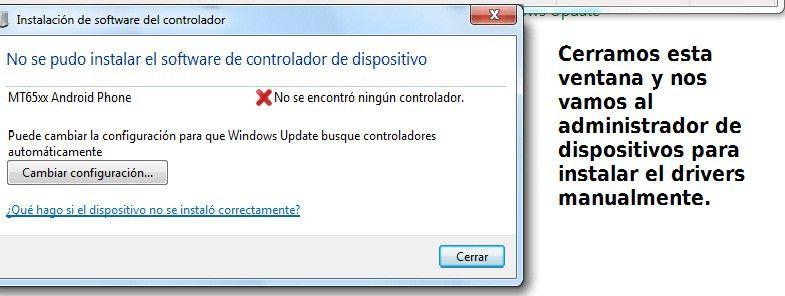 dl.dropbox.com_u_37959587_driversADB3.jpg