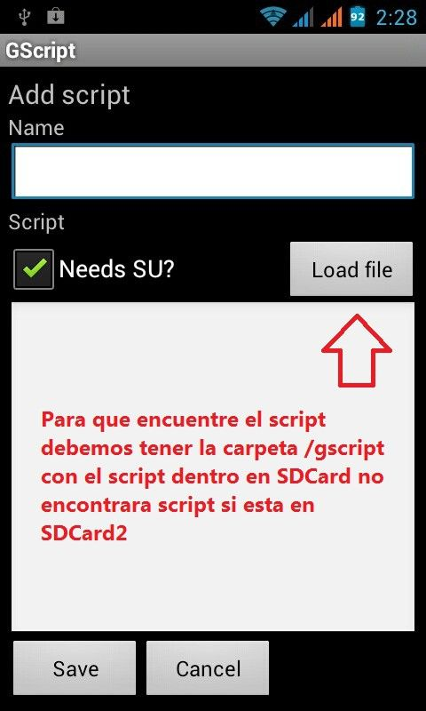 dl.dropbox.com_u_37959587_gscriptbackups_gscript2.