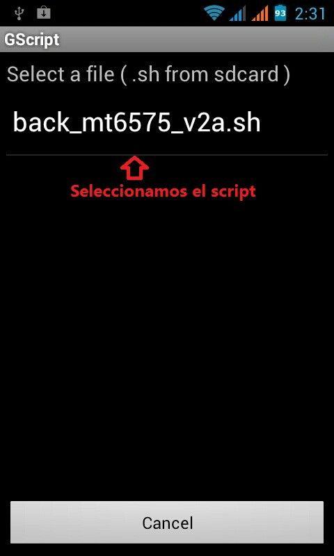 dl.dropbox.com_u_37959587_gscriptbackups_gscript3.