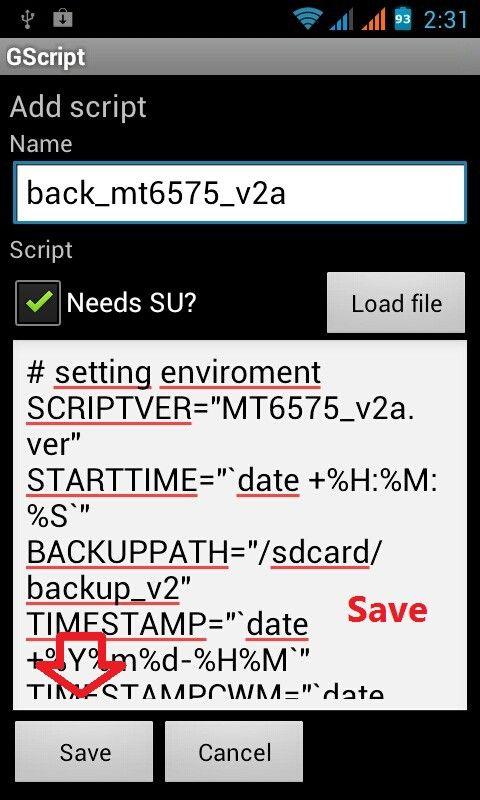 dl.dropbox.com_u_37959587_gscriptbackups_gscript4.
